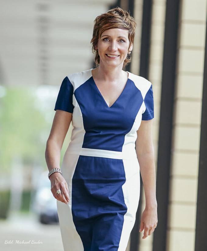 Angela Elis