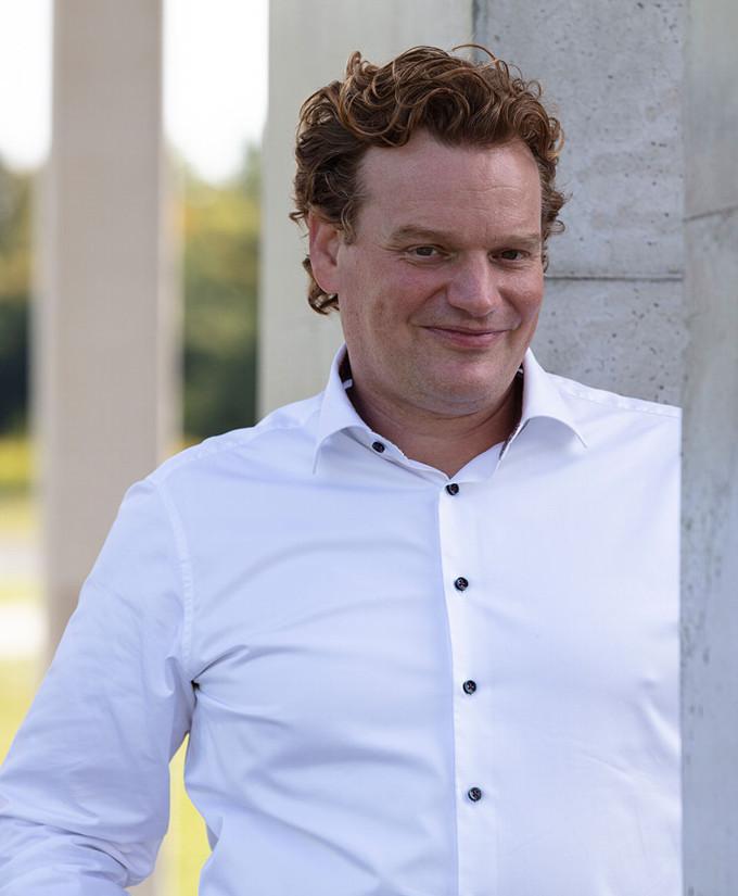 Henning Harfst
