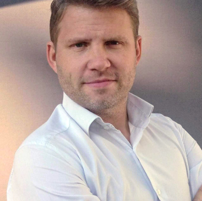 Matt L. Beadle