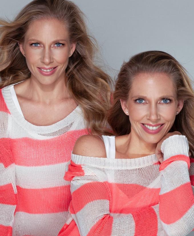 Miller Twins