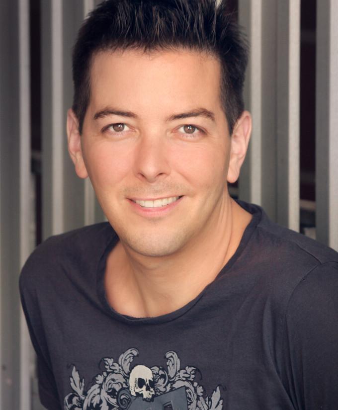 Sebastian Bayer