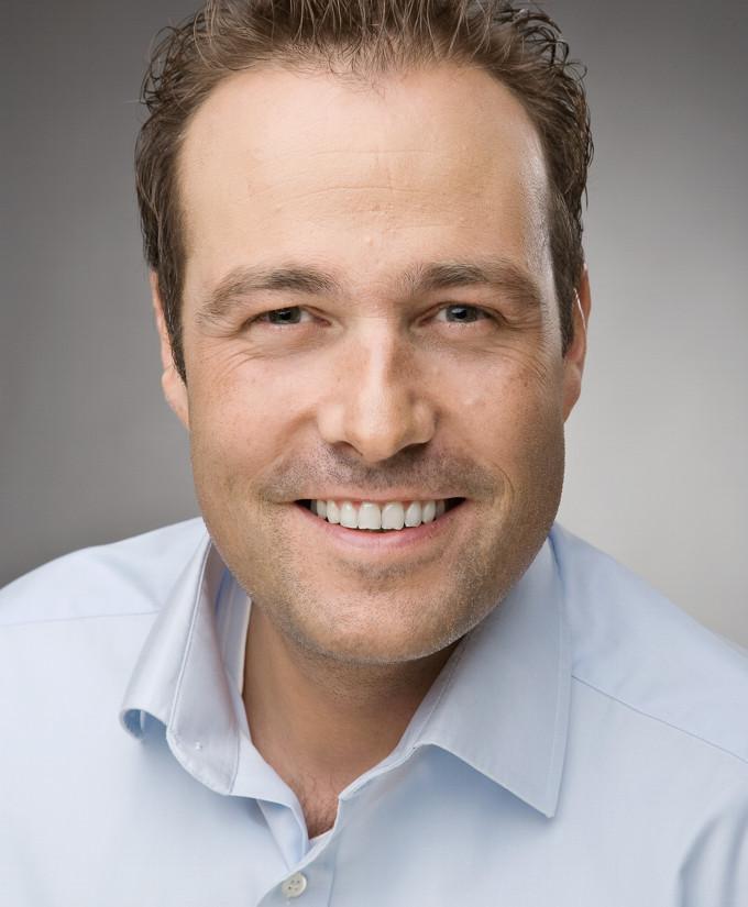 Björn Stack