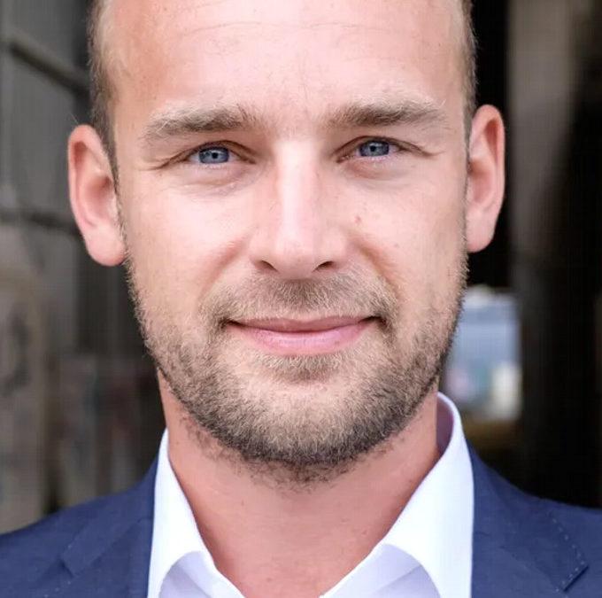 Felix Schlebusch