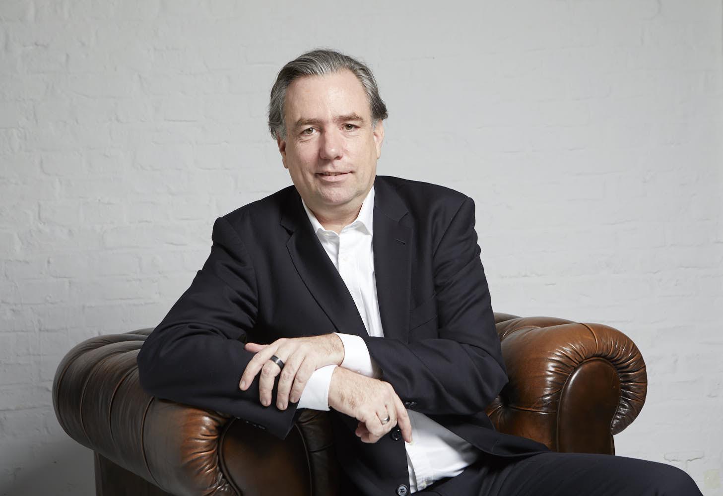 Martin Liss