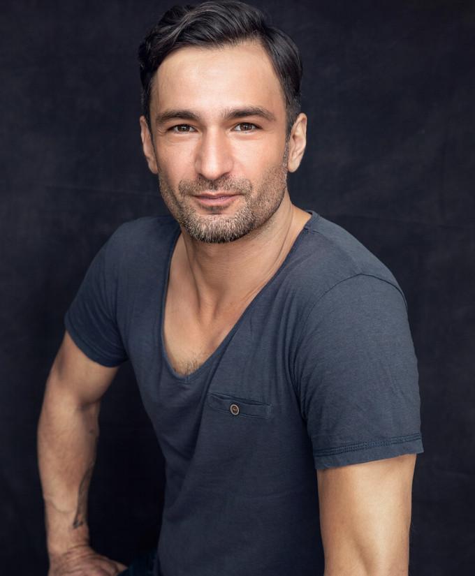 Safak Leroque