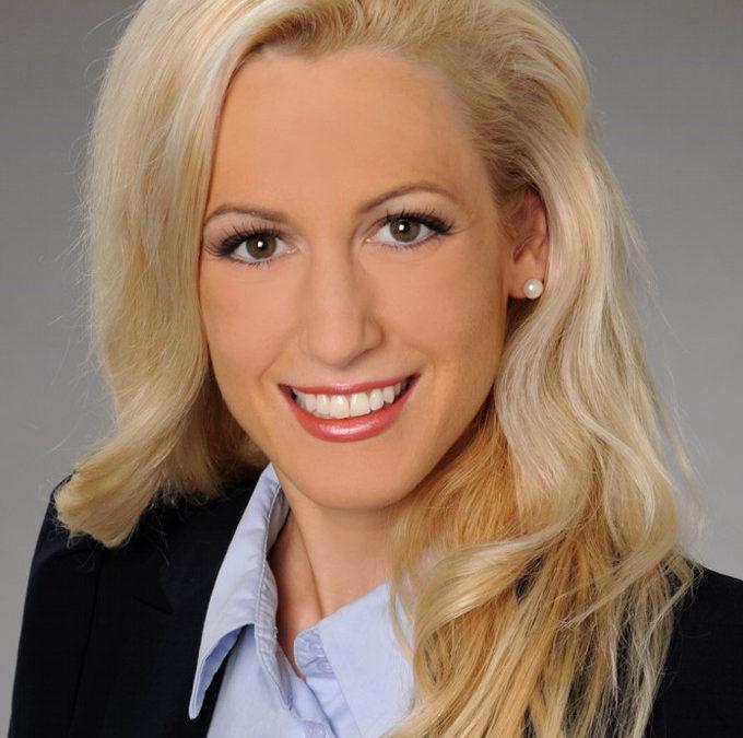 Anita Schneider