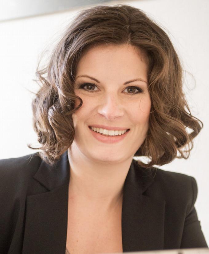 Anna Katharina Schubert