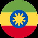 Äthiopisch