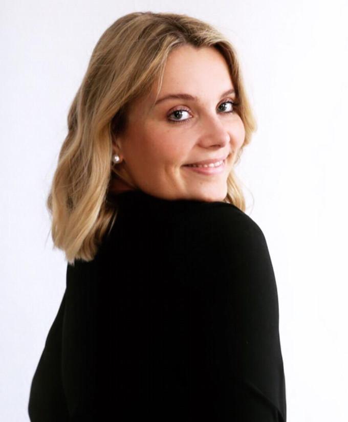 Farah Hoemmen