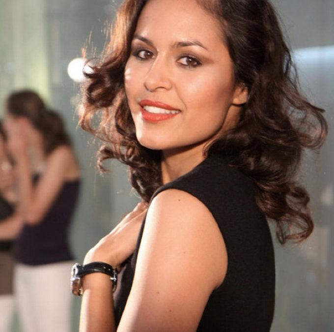 Gabriela Miloda