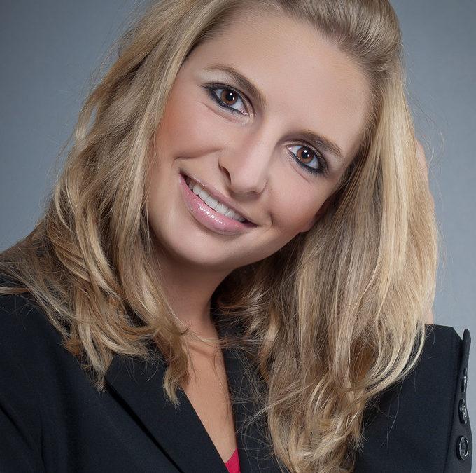 Janine Mehner