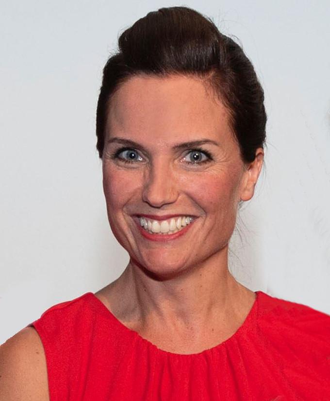 Kati Ulrich