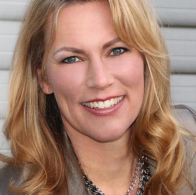 Katrin Seifarth