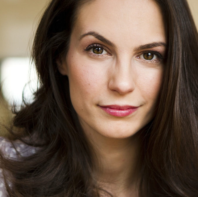 Katrin Wrobel