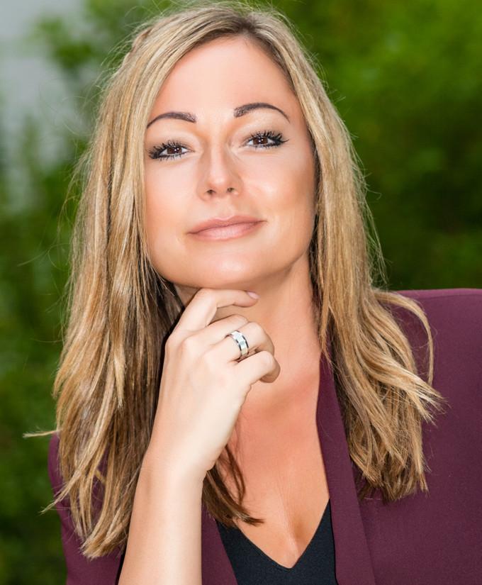 Lara Schöler