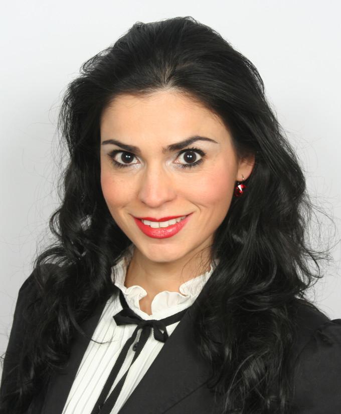 Linda Daskewitz