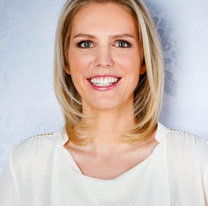 Maja Sommer