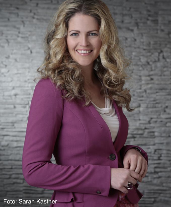 Margit Lievert