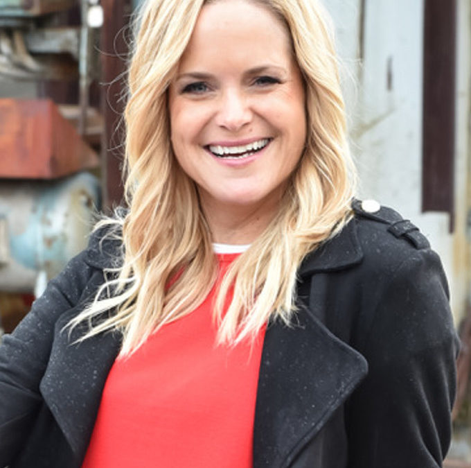 Melanie Bergner