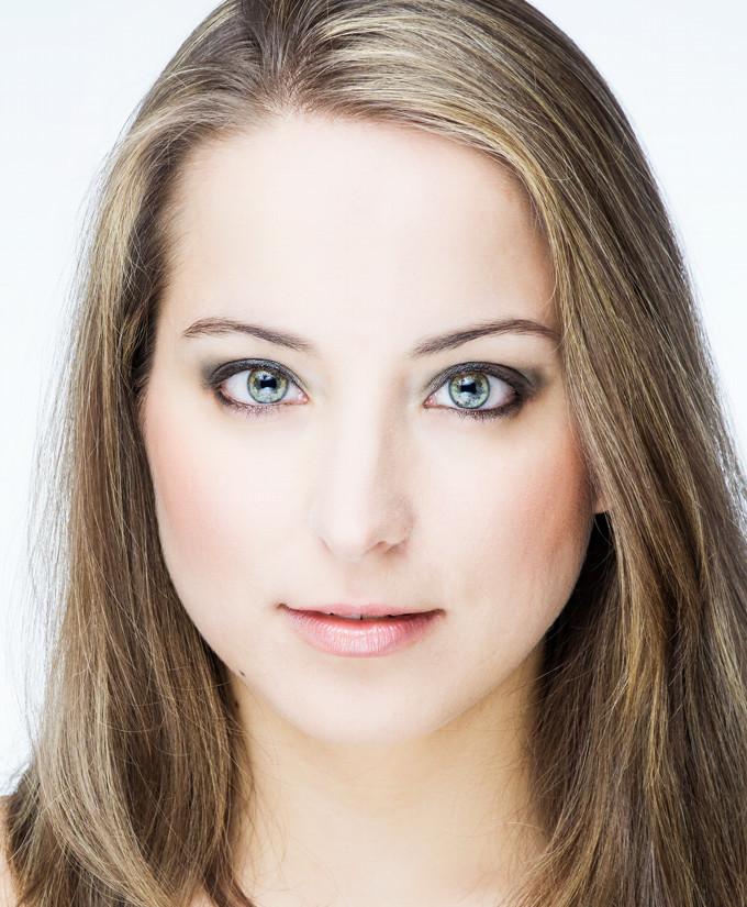 Melina Gammersbach