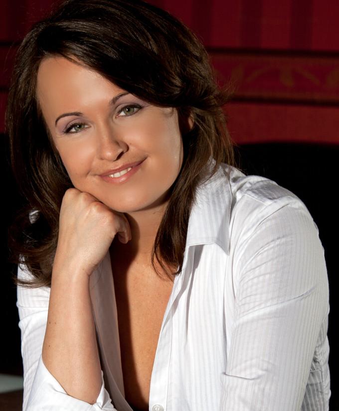 Nina Coenen