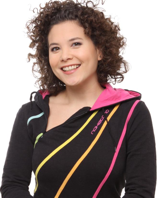 Viola Tensil